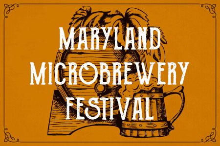 microbrewery festival
