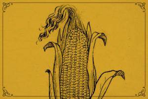 Corn Roast Festival