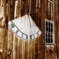 umills sundial