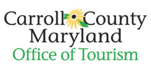 CC MD Tourism logo