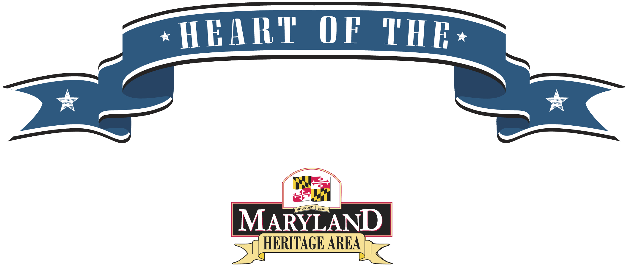 HCWHA_Maryland-Heritage-Area_Logo