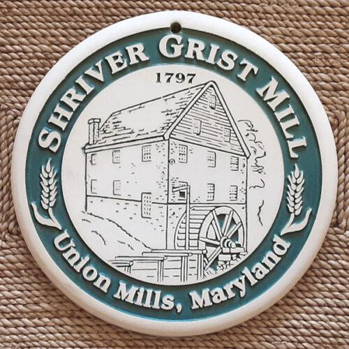 union mills bread warmer