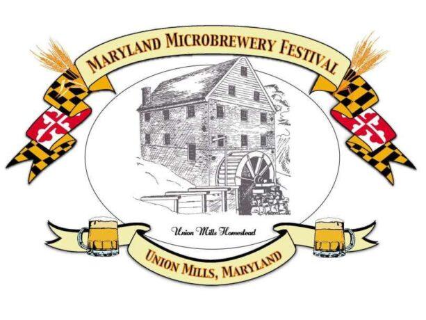 Microbrewery Festival Also A COVID Loss